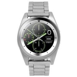 Smartwatch Nüt G6 - Ítem2