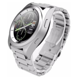 Smartwatch Nüt G6 - Ítem3