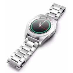Smartwatch Nüt G6 - Ítem4