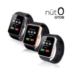 SmartWatch Nüt GT08 - Item4