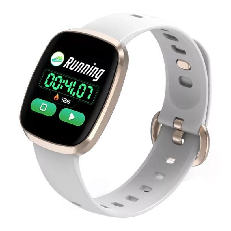 Smartwatch Nüt GT103