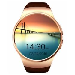 Smartwatch Nüt KW18 - Item1