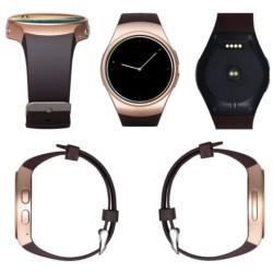 Smartwatch Nüt KW18 - Item4