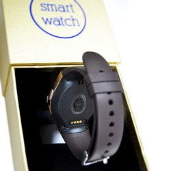 Smartwatch Nüt KW18 - Item10