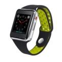 Smartwatch Nüt M3