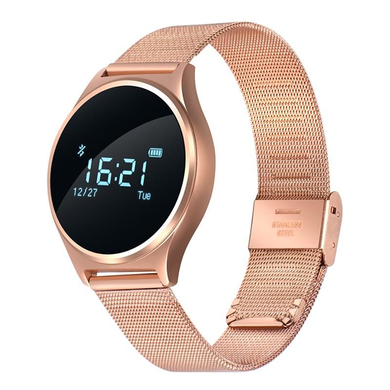 Smartwatch Nüt M7