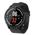 Smartwatch Nüt P69