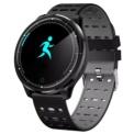 Smartwatch Nüt P71
