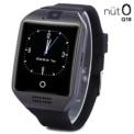 Smartwatch Nüt Q18 - Ítem