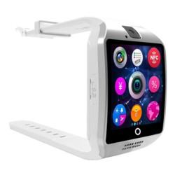 Smartwatch Nüt Q18 - Ítem3