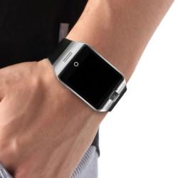 Smartwatch Nüt Q18 - Ítem5