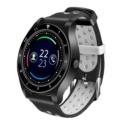 Smartwatch Nüt R10