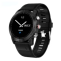 Smartwatch Nüt S10 Pulseira de Silicone