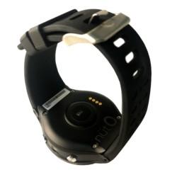 Smartwatch Nüt S99A - Ítem3