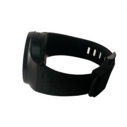 Smartwatch Nüt S99B - Ítem1