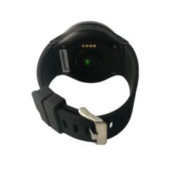 Smartwatch Nüt S99B - Ítem2