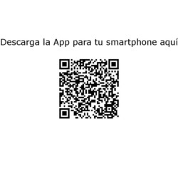 Smartwatch Nüt S99B - Ítem7