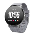 Smartwatch Nüt V11 HR