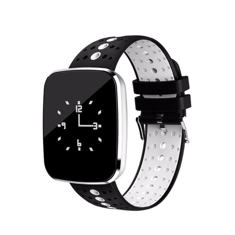 Smartwatch Nüt V6S