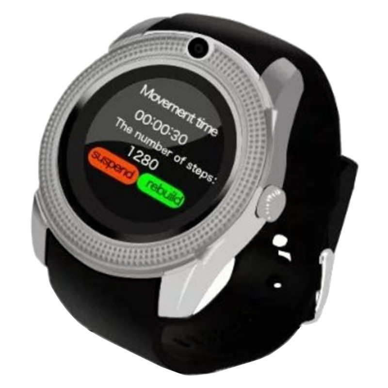 Smartwatch Nüt V8S