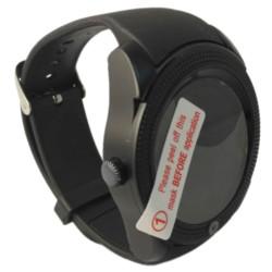 Smartwatch Nüt V8S - Ítem1