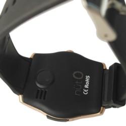 Smartwatch Nüt V8S - Ítem3
