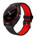 Smartwatch Nüt V9