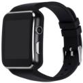 Smartwatch Nüt X6
