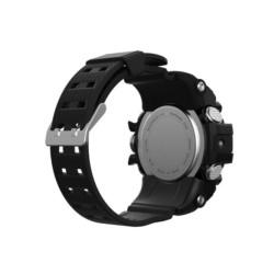 Smartwatch Nüt XR05 - Ítem1