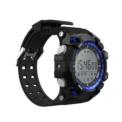 Smartwatch Nüt XR05 - Ítem