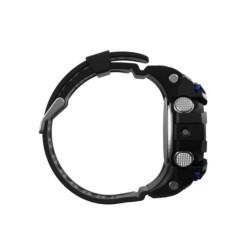 Smartwatch Nüt XR05 - Ítem3