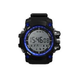 Smartwatch Nüt XR05 - Ítem4