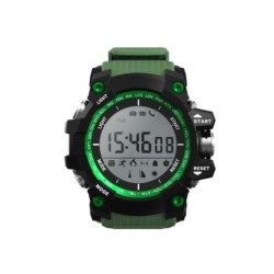 Smartwatch Nüt XR05 - Ítem6