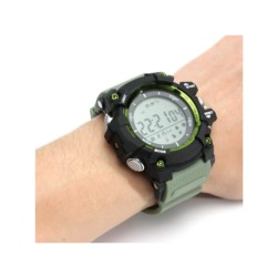 Smartwatch Nüt XR05 - Ítem7