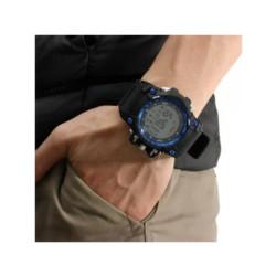 Smartwatch Nüt XR05 - Ítem9