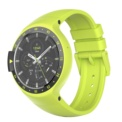 Ticwatch S Aurora - Ítem