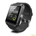 Smartwatch U8 Plus