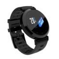 Smartwatch Nüt Y10