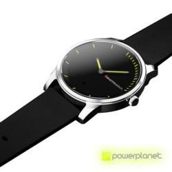 Smartwatch N20 - Ítem2