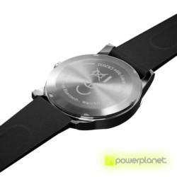 Smartwatch N20 - Ítem3
