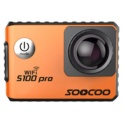 SooCoo S100 Pro - Cámara Deportiva - Ítem