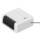 Sonoff Basic Mini WiFi - Smart Switch Control - Ítem3