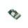 Sonoff TH16 Switch WiFi - Smart Control Temperatura / Humidade - Detalhe do switch (destaca-se por criar um sistema inteligente de produtos conectados conectados que são activados dependendo de variáveis de medição de temperatura e humidade - Item3