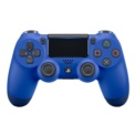 Remote control Sony PS4 Dualshock Blue V2