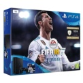 PlayStation 4 Slim 1 TB (PS4) + Fifa 18 + PS Plus 14 Días