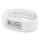 Sony Smartband Talk SWR30 Blanco - Color blanco, zona frontal; pantalla, botones de acción - Ítem3