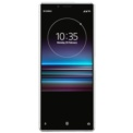 Sony Xperia 1 6GB/128GB DS Branco