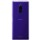 Sony Xperia 1 6GB/128GB DS Roxo - Item1