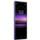 Sony Xperia 1 6GB/128GB DS Roxo - Item5
