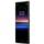 Sony Xperia 1 6GB/128GB DS Negro - Ítem4